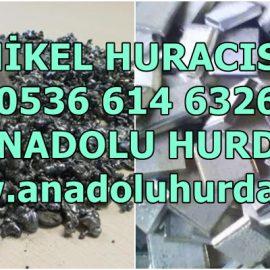 Beykoz Nikel Hurdacısı 0536 614 6326